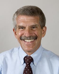 Jerry Knirk